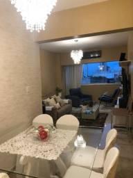 Apartamento edf. metrópole - nazaré