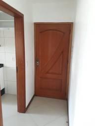 Alugo apartamento Canoas