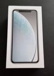 IPhone XR - Preto