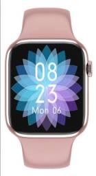 Smartwatch w98 Rosa