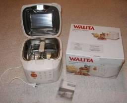 Fritadeira  Walita  é uma (WALITA)
