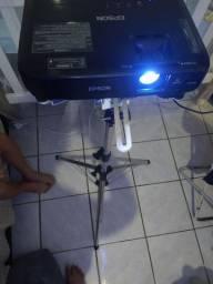 Projetor Epson PowerLite S31