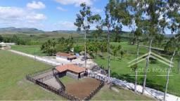 Vendo Excelente Fazenda em Ribeirão (PE) 150Ha