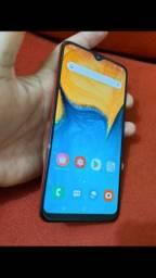 Samsung a71 2 meses de uso