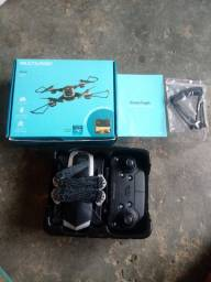 Drone Multilaser