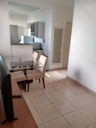 Vendo apartamento por 155 mil