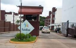 Apartamento no Residencial Jundiaí. - 2/4 - (cód. Ap. RJ 0001)