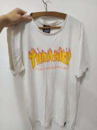 Camiseta Trasher Original
