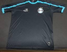 Camisa Grêmio G-L Original