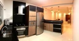 Casa Moderna Nova QNN 06 Cei Sul
