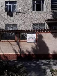 Lindo apartamento com dois quartos em Olaria.-Rio de Janeiro