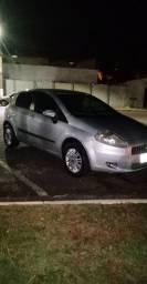Fiat Punto 2009