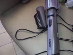 Escova polishop conair 110 volts