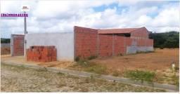 Lotes Boa Vista >> Tchau aluguel !!