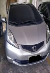 Honda Fit 2010/ 28.000