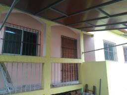 Casa com 2 pavimentos em Industrial Vila Velha