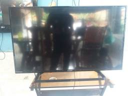 TV PANASONIC LCD LED HDMI 40
