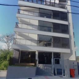 Apartamento para aluguel no João Paulo 2 suítes com garagem