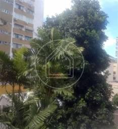 Título do anúncio: Apartamento à venda com 3 dormitórios em Jardim botânico, Rio de janeiro cod:832913