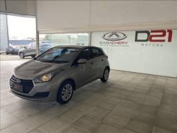 Título do anúncio: Hyundai Hb20 1.0 Comfort Plus 12v