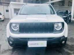 Jeep Renegade Sport Flex 2019 km 24.330