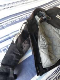 Jaqueta Motociclista Icxon tamanho M