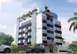 CÓD: AP0269 - APTO EM CONSTRUÇÃO, INTERMARES, 35,42 M², 1 QUARTO Á 300 metros da Praia
