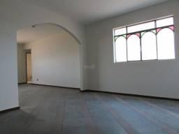 Título do anúncio: Apartamento para aluguel, 3 quartos, 1 suíte, Niterói - Divinópolis/MG
