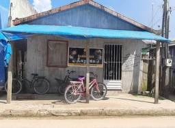 Vende-se casa em Tarauacá