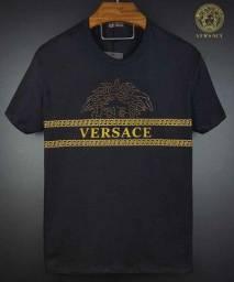 Camisa VERSACE - NOVA