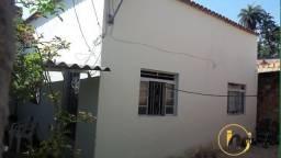 Título do anúncio: Pereira* Casa a venda no Bairro Granja Primavera.