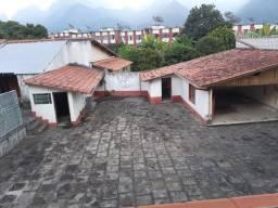 Excelente oportunidade casa linear no Bairro de Fátima ótima localização