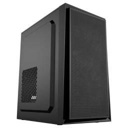 Computador Intel Core i5 Novo C/ Garantia, Entrego!