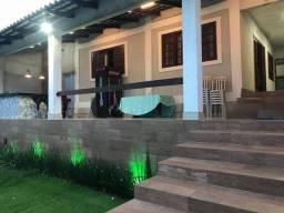 Título do anúncio: Térrea para venda tem 400 metros quadrados com 4 quartos em Setor Jaó - Goiânia - GO