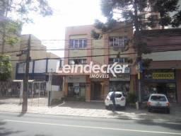 Loja comercial para alugar em Petropolis, Porto alegre cod:13729