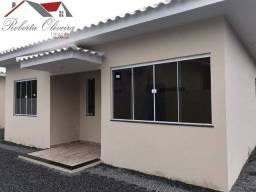 Título do anúncio: Casa a venda em Condominio fechado proximo a Praia - Unamar / Cabo Frio - RJ