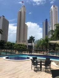 Título do anúncio: Apartamento de alto padrão no YAWEH com área de lazer completa no Altiplano/Cabo Branco -