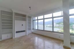Excelente Apê de 3 quartos na Gastão Bahiana com 2 vagas!