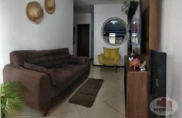 Casa 04 Quartos sendo 04 Suítes bairro Queimadinha perto do Conjunto Milton Gomes venda