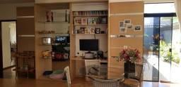 Armário Home Office