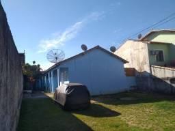 Vendo Vila com 3 Casas Em São Pedro Da Aldeia