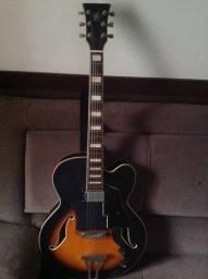 Guitarra Ibanez AF-75