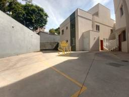 Belo Horizonte - Cobertura - Vila Cloris