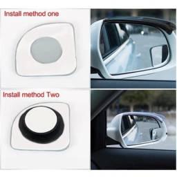 Título do anúncio: Espelhos automotivos convexos / espelho de retrovisor
