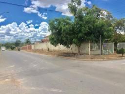 Casa com 2 dormitórios à venda, 55 m² por R$ 120.000,00 - Altos do Coxipó - Cuiabá/MT