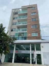 Ótimo apartamento com 2 dormitórios à venda, 96 m² por R$ 315.000 - Morro da Glória - Juiz