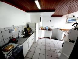 Apartamento à venda com 3 dormitórios em Ingleses, Florianopolis cod:14108