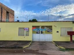 Casa com 3 dormitórios à venda, 100 m² por R$ 320.000,00 - Cohab - Floresta II - Porto Vel