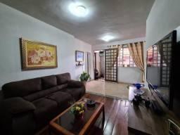 Casa à venda com 5 dormitórios em Caiçara, Belo horizonte cod:6348