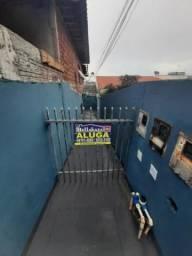 8003 | Casa para alugar com 1 quartos em COPACABANA RESIDENCIAL, MARINGA
